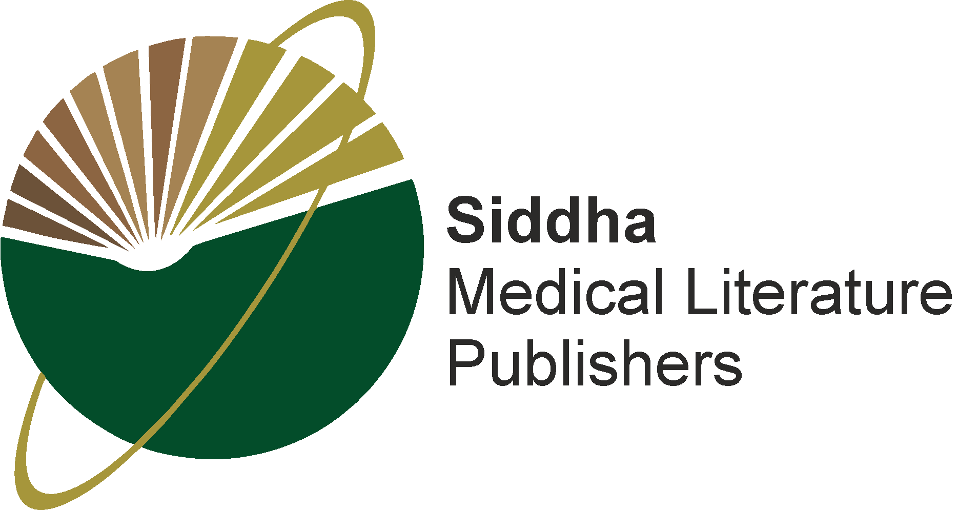 Siddha and Varmam Books
