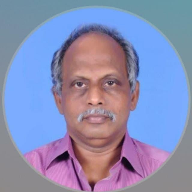 Dr. Moahan Raj Author, Publisher, Mentor and Guru